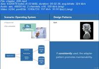 دانلود-فیلم-آموزش-Python-Advanced-Design-Patterns