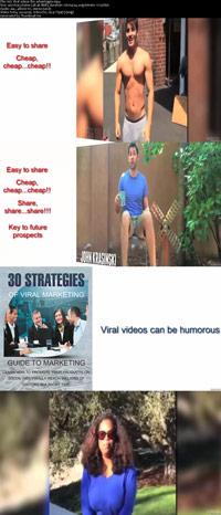 دانلود-فیلم-آموزش-Viral-Marketing-from-Scratch-Learn-all-marketing-strategies