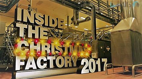 دانلود-مستند-BBC-Inside-the-Factory-Christmas