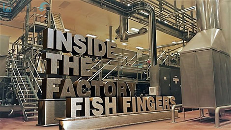 دانلود-مستند-BBC-Inside-the-Factory-Series-3-Fish-Fingers