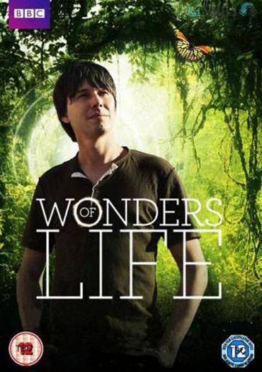 دانلود-مستند-BBC-Wonders-of-Life