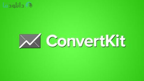 دانلود-فیلم-آموزش-ConvertKit-Email-Automations-Email-Marketing-Mastery
