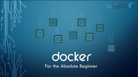 دانلود-فیلم-آموزش-Docker-for-the-Absolute-Beginner