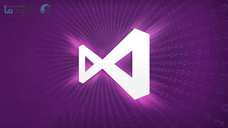 دانلود-فیلم-آموزش-Double-Your-Coding-Speed-with-Visual-Studio-2017
