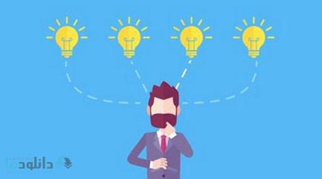 دانلود-فیلم-آموزش-How-to-choose-a-Business-Idea