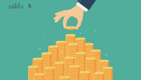 دانلود-فیلم-آموزش-Personal-Finance-Financial-Security-Thinking-&-Principles