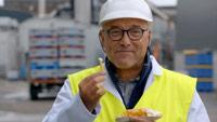 دانلود-مستند-BBC-Inside-the-Factory-Series-3-Sauces