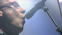 دانلود-مستند-BBC-Proclaimers-This-is-the-Story