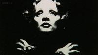 دانلود-مستند-BBC-The-Story-of-Bohemian-Rhapsody
