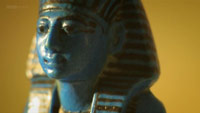 دانلود-مستند-BBC-Treasures-of-Ancient-Egypt
