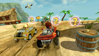 دانلود-Beach-Buggy-Racing