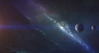 دانلود-مستند-Earth-One-Amazing-Day