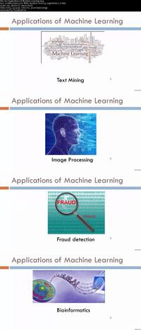 دانلود-فیلم-آموزش-Machine-Learning-Classification-Algorithms-using-MATLAB