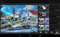 دانلود-Snap-Camera-HDR