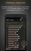 دانلود-Stellio-Music-Player