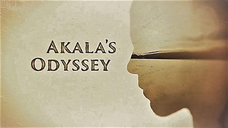 دانلود-مستند-Akalas-Odyssey