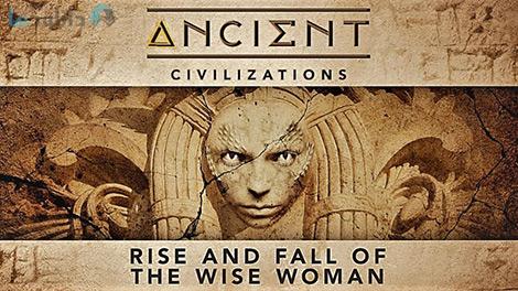 دانلود-مستند-Ancient-Civilizations
