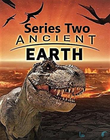 دانلود-مستند-Ancient-Earth