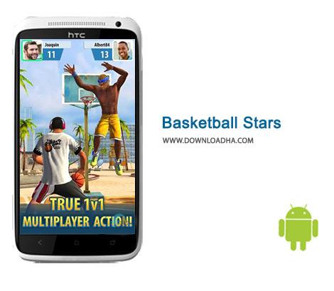 دانلود-Basketball-Stars