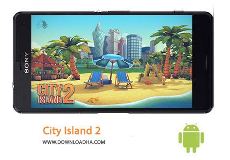 دانلود-City-Island-2