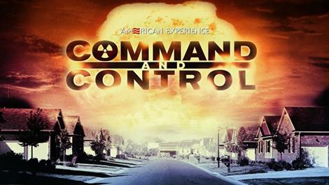 دانلود-مستند-Command-and-Control