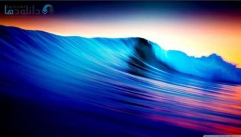 دانلود-فیلم-آموزش-Complete-guide-to-charting-and-trading-using-Elliott-wave