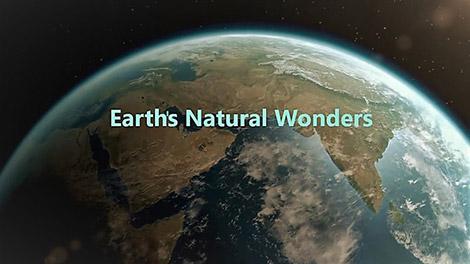 دانلود-مستند-Earths-Natural-Wonders