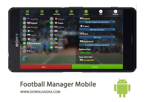 دانلود-Football-Manager-Mobile