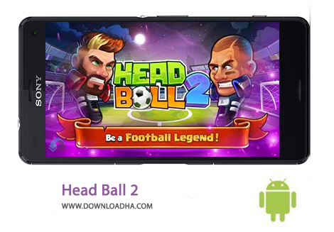 دانلود-Head-Ball-2
