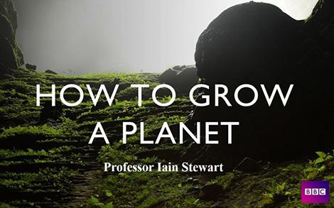 دانلود-مستند-How-to-Grow-a-Planet