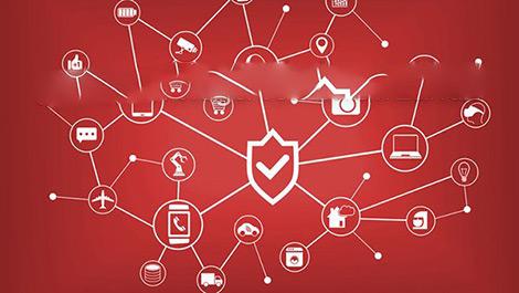 دانلود-Network-Hacking-Continued-Intermediate-to-Advanced