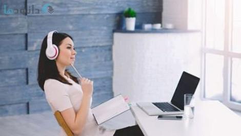 دانلود-فیلم-آموزش-Online-Business-Academy-Digital-Courses