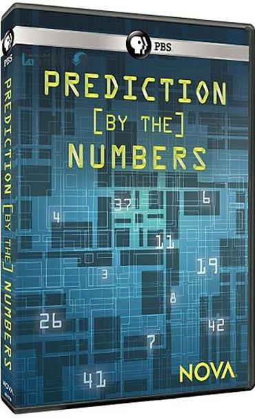 دانلود-مستند-Prediction-by-the-Numbers
