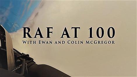 دانلود-مستند-RAF-at-100-with-Ewan-and-Colin-McGregor