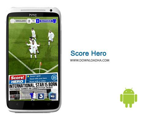 دانلود-Score-Hero