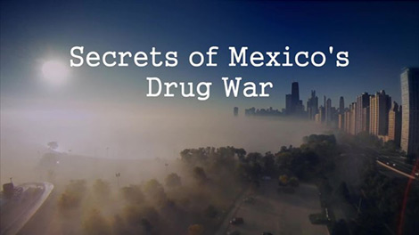 دانلود-مستند-Secrets-of-Mexicos-Drug-War