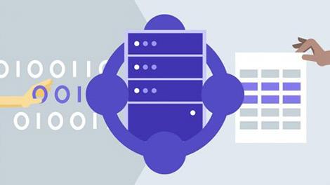 دانلود-SharePoint-for-Enterprise-Data-Management