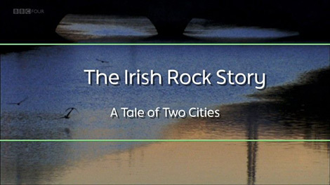 دانلود-مستند-The-Irish-Rock-Story-A-Tale-of-Two-Cities