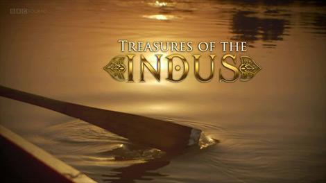 دانلود-مستند-Treasures-of-the-Indus