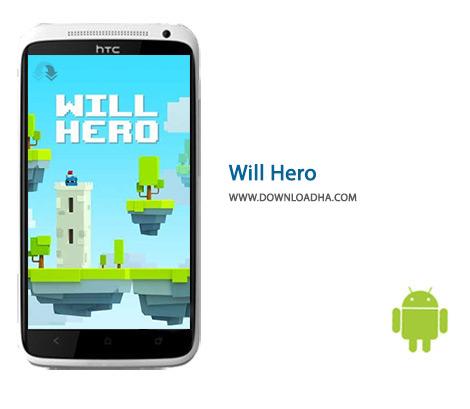 دانلود-Will-Hero