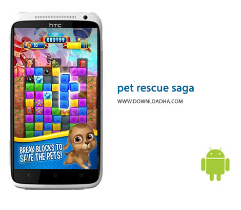 دانلود-pet-rescue-saga
