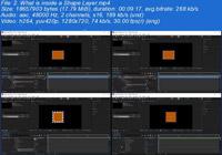 دانلود-فیلم-آموزش-After-Effects-CC-The-Complete-Motion-Graphics-Course