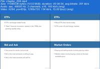 دانلود-Algorithmic-Trading-and-Stocks-Essential-Training