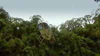 دانلود-مستند-Expedition-Borneo