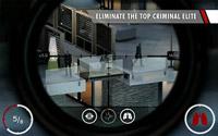 دانلود-Hitman-Sniper