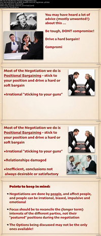 دانلود-LEADERSHIP-Psychology-Negotiation-and-Influencing-Secrets