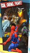 دانلود-MARVEL-Spider-Man-Unlimited