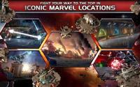 دانلود-Marvel-Contest-of-Champions