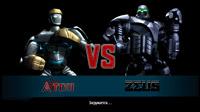 دانلود-Real-Steel-World-Robot-Boxing