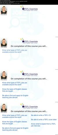 دانلود-Teach-English-Abroad-How-to-Find-and-Get-a-TEFL-Job